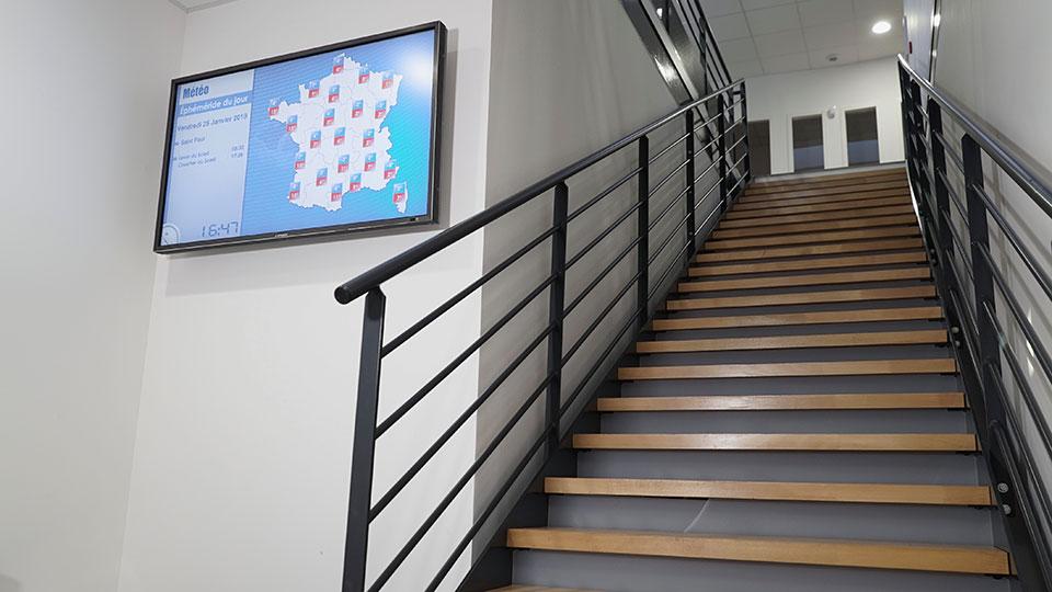affichage-dynamique-Lyon