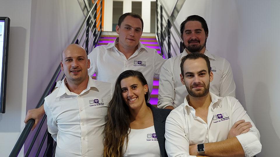 equipe_europ-elec-audiovisuel