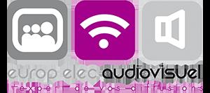 Europ Elec Audiovisuel