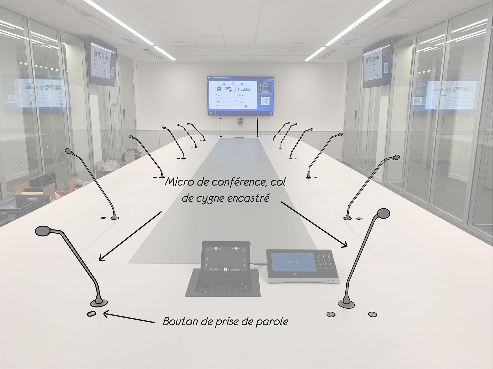 micro-de-conference-Lyon