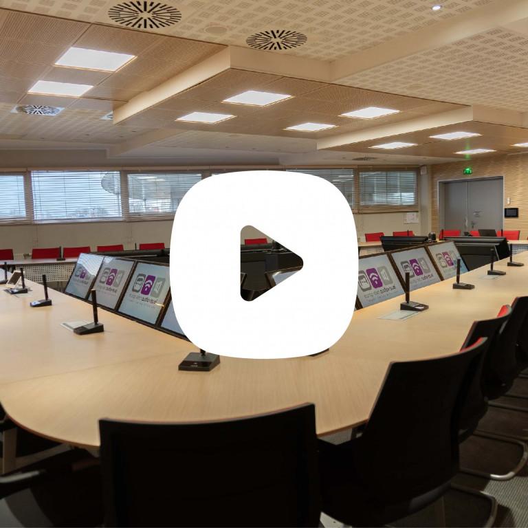 INSA-équipement-audiovisuel-salle-conseil