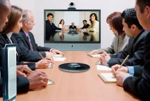 Agence de communication audiovisuelle